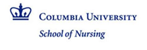 Columbia Accelerated Mba Program by Neonatal Practitioner Programs Find Nnp Schools