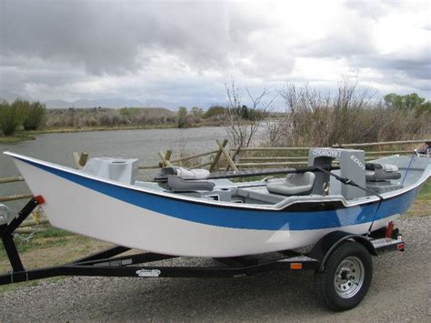 clackacraft drift boats news from madison river foundation