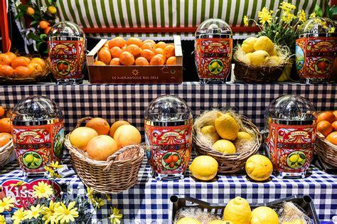 Dolce & Gabbana and Smeg Decorates Kitchen Appliances In
