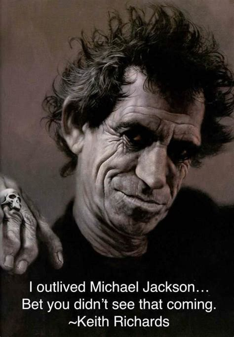 Keith Richards Memes - 143 best images about rolling stones on pinterest the