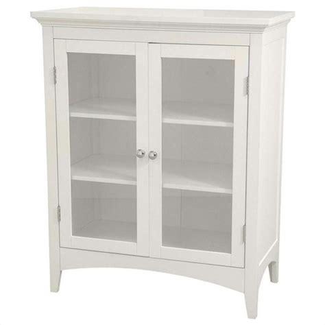 2 door floor cabinet 2 door floor cabinet in white 7060