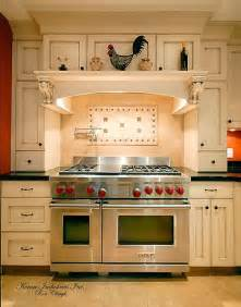 Kitchen Decor Ideas Themes Home Decorating Themes Work Office Cubicle Decorating