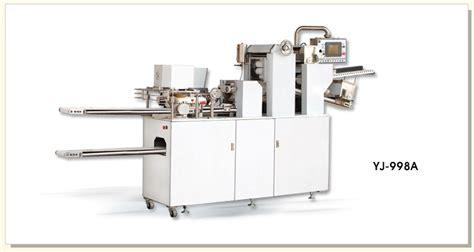 Trans Bun Bean Filling 1 Kg yaw jye enterprise co ltd automatic dough folding