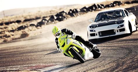 motorcycle  car drift battle   car  fun muscle cars  power cars