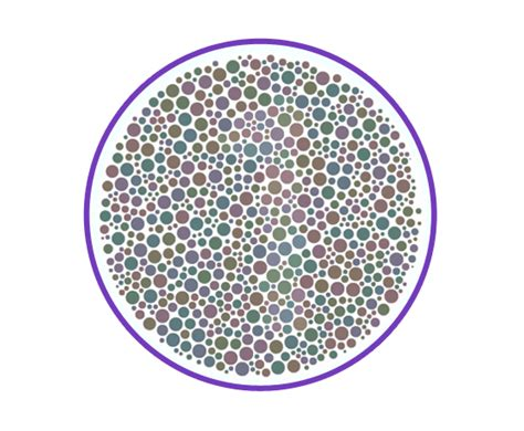 enchroma color blindness test color blind test check your color vision enchroma