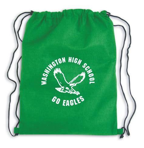 Zr Drawstr1ng Bag Non Or1 customized non woven bag non woven drawstring bag drawstring backpack non woven shopping bag