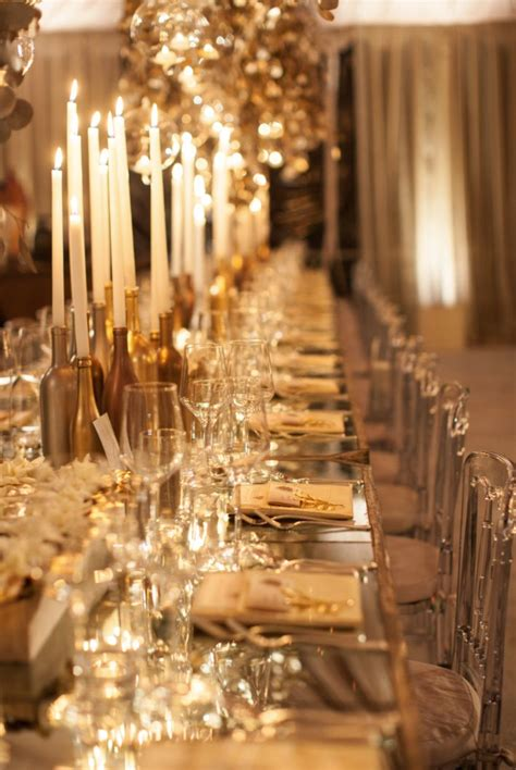 New Years Eve Wedding Reception Decorations Best 25 Sophisticated Wedding Ideas On Pinterest