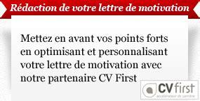 Cabinet De Recrutement Traduction by La Lettre Pour Un Cabinet De Recrutement Ou D Interim