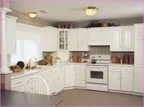 costco kitchen furniture costco kitchen cabinets the home inspiration pertaining to