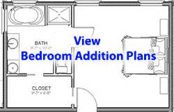 Bedroom Bathroom Addition Average Cost Bedroom Addition Plans Menu Bedroom Addition Plans