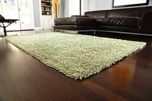 made to order customized made to measure shaggy rugs and