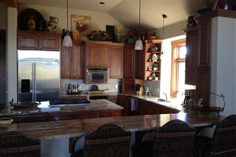 kitchen designers denver interior design services runa