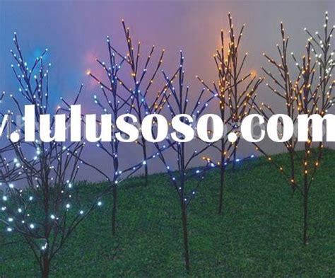 how to troubleshoot led christmas lights myideasbedroom com