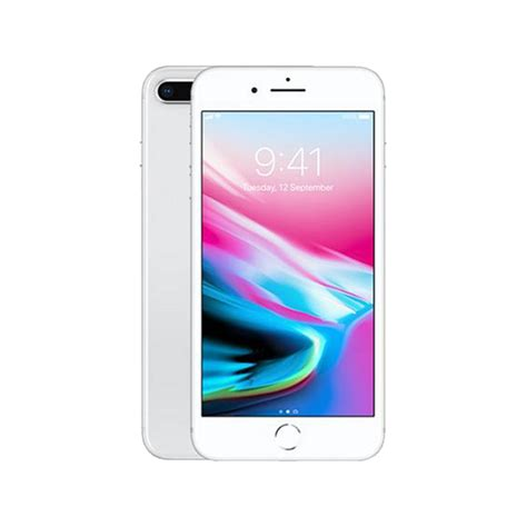 apple iphone   price specifications review techwafer