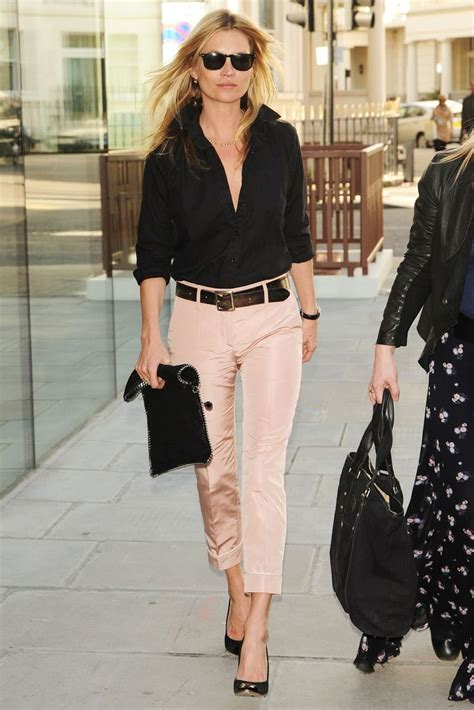 Style Kates Blouse by 151 Best Style Crush Kate Moss Images On Kate