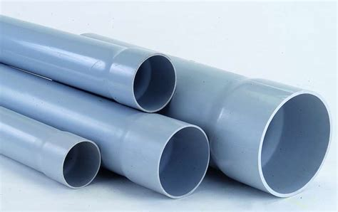 water pipe cost images images a new era in water distribution pvc pipes
