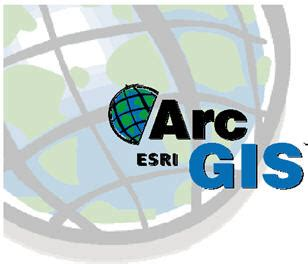 arcgis tutorial for health gis technology plays important role to map disease and