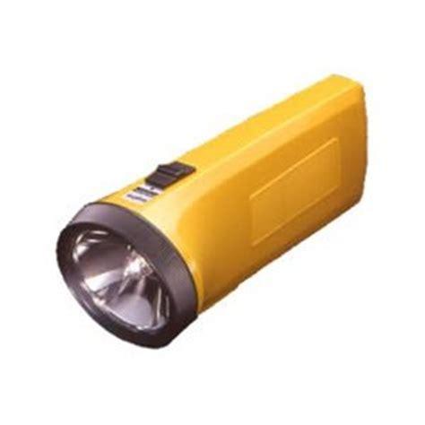 Lu Emergency Sanyo sanyo rechargeable flashlight nl 1000n 220