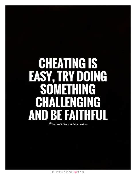 cheating love quotes and sayings cheating boyfriend quotes amp sayings cheating boyfriend