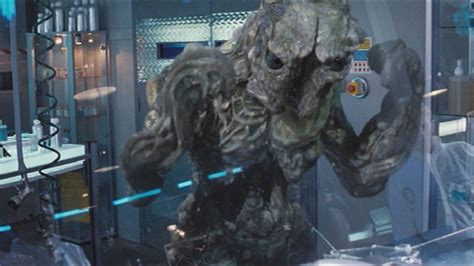image 3x5creature1 jpg anomaly research centre fandom powered by wikia