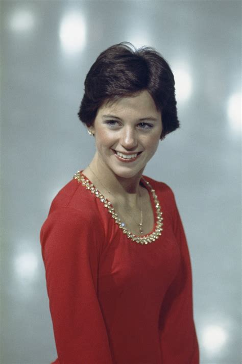 what kind cut did dorthy hammel have 10 best images about dorothy hamill on pinterest sky