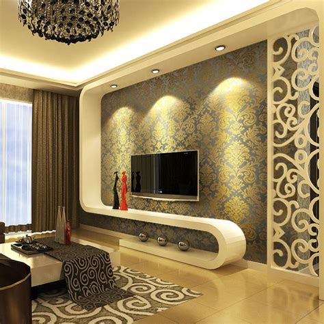 living room wall borders decoration ideas for living room taupe modern living home modern home design living