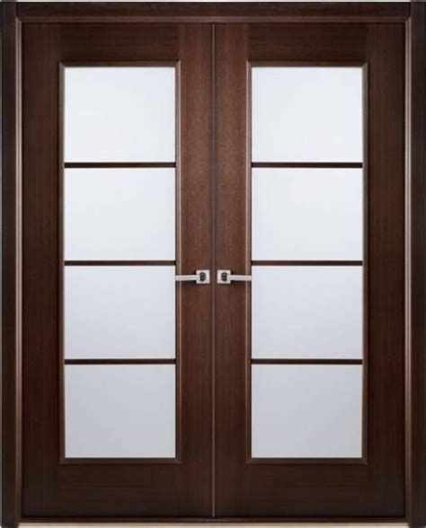 Interior Doors With Privacy Glass 17 Best Ideas About Frosted Glass Interior Doors On Interior Doors Bathroom Window