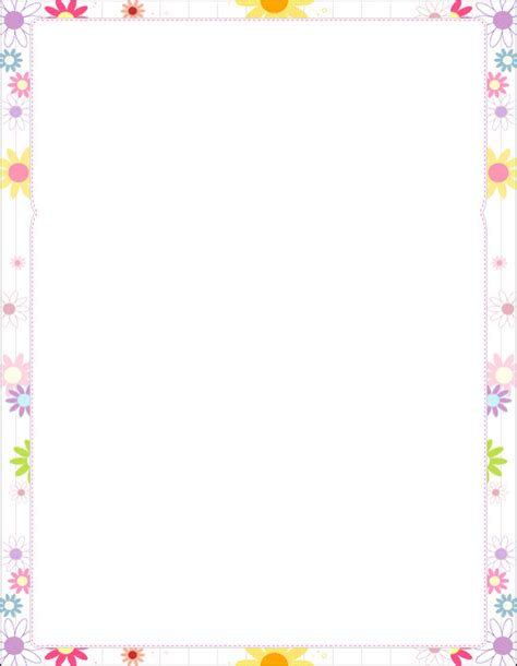 printable stationery envelopes free printable stationary cake ideas and designs