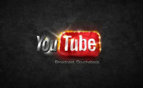 logo design free youtube download youtube logo png