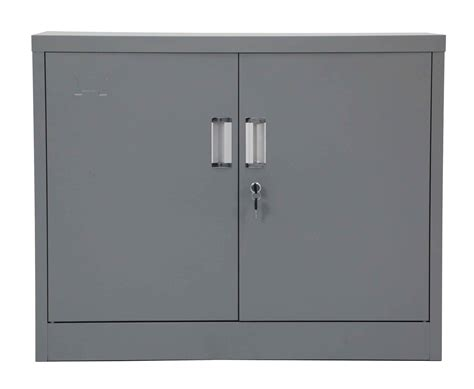 dark grey filing cabinet terri low steel filing cabinet dark grey furniture