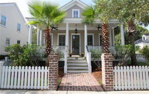 charleston homes for sale mount pleasant real estate lowcountry real estate charleston home design magazine
