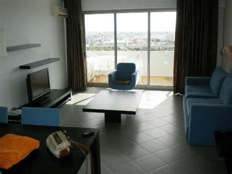 apartamento oceano atlantico portimao oceano atlantico apartamentos portim 227 o algarve 363