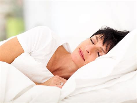 comfortable ways to sleep 3 ways to better quality sleep and health easy health