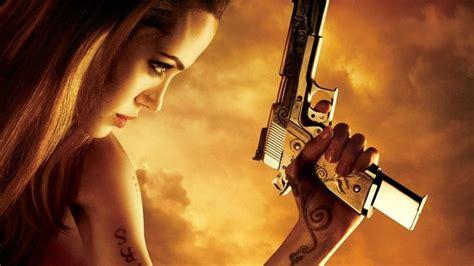 angelina jolie gun tattoo hand tattoo undecided tattoos pinterest
