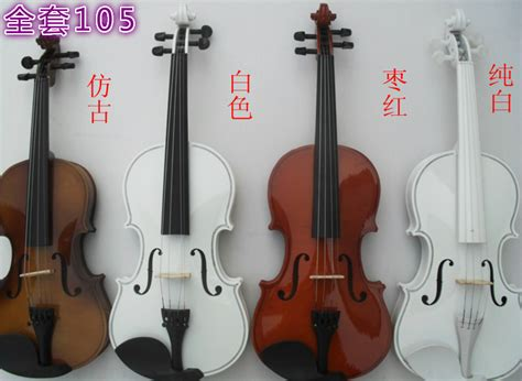 Handmade Violin Prices - compare prices on small violin shopping buy low