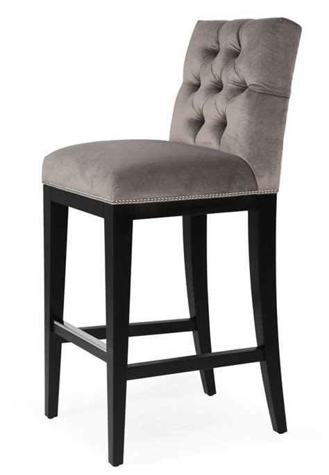 bar stool companies lucas bar stools the sofa chair company