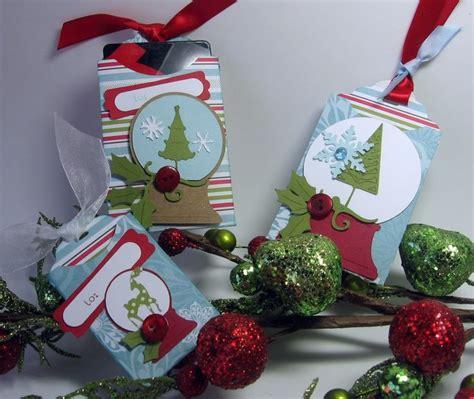 Cricut Gift Cards - 1000 images about cricut joy of the season cartridge on pinterest christmas tag
