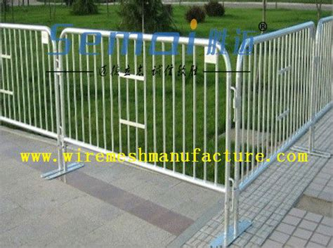 portable backyard fence australia market portable yard fence hot sale buy