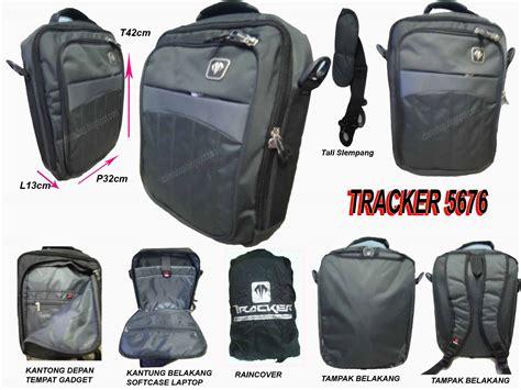 Tas Wanita 3in1 Murah Ck Yoyo distributor tas rangsel tas ransel laptop tracker 5676 3in1
