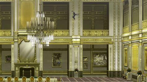 phantomhive mansion floor plans black butler phantomhive manor blueprints www imagenesmy