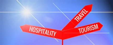 Mba In Tourism And Hospitality Management In Bangladesh by Hospitality Industry How Much Has It Developed Career