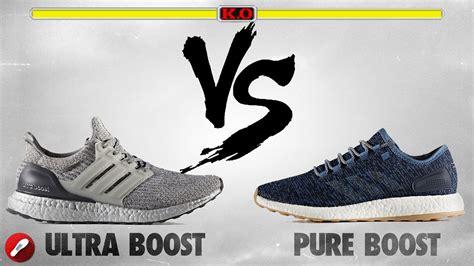 Free Tali Sepatu Hyperdunk 2016 Elite Black Grey Hd 16 Flyknit adidas ultra boost 3 0 vs boost 2017