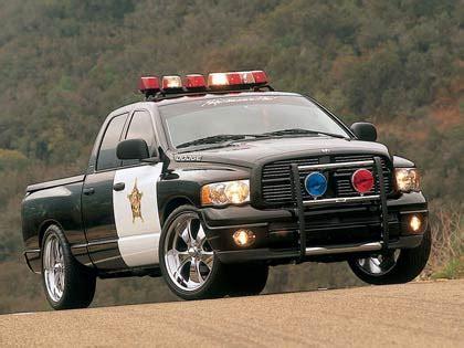 163 0212 l%2b2002 dodge ram police chief%2bfront left view.jpg