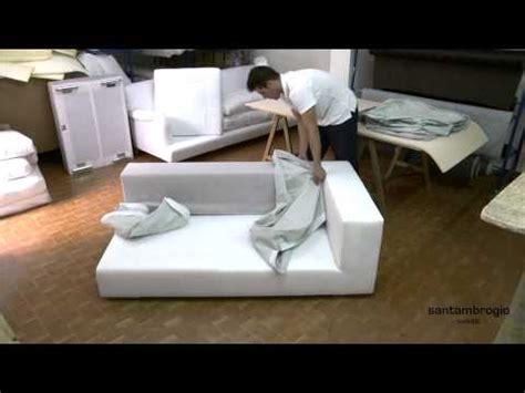 come tappezzare un divano come rivestire un divano angolare fai da te mania