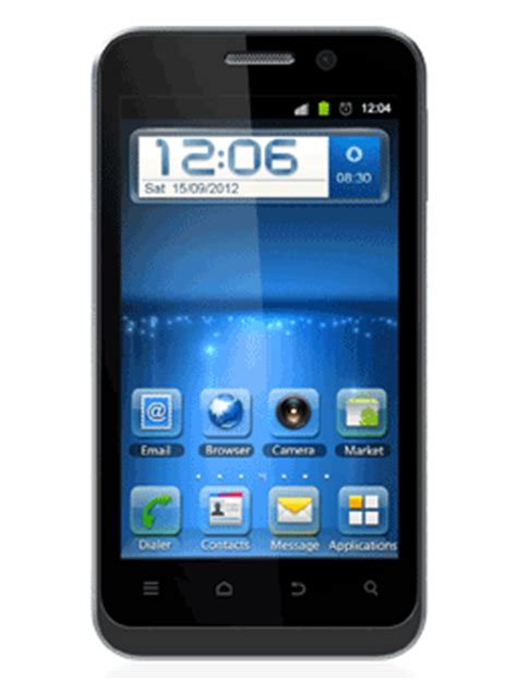 how to upgrade zte skate zte skate acqua cell phone for gaming by zte
