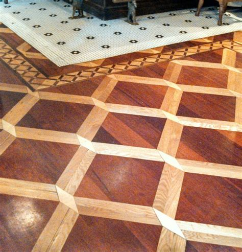 1000 images about homes floor finishes on pinterest wide plank herringbone and floor stencil