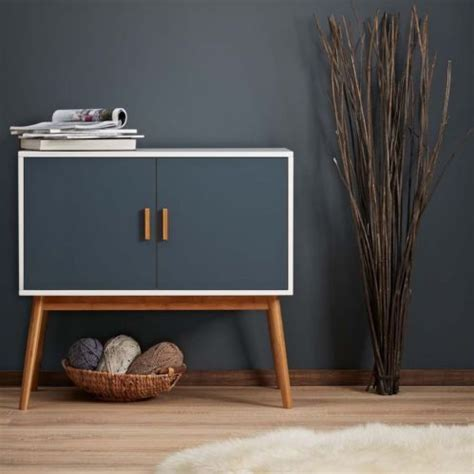 Sideboard Hoch by Best 25 Retro Living Rooms Ideas On Living