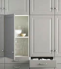 Ikea Kitchen Cabinet Catalog by How To Buy An Ikea Kitchen