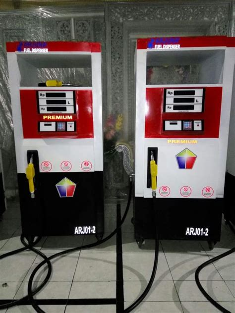 Dispenser Pertamini solar hsd industri jatim pertamini fuel dispenser automatic