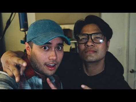 wait maroon 5 (cover by travis atreo feat rj dela fuente
